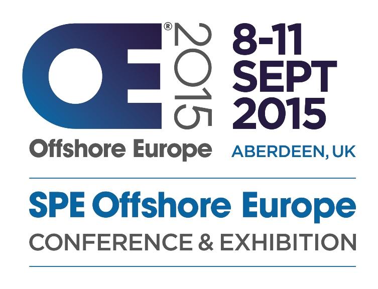 RXOE5248_OffshoreEurope_LOGO 2015 amend