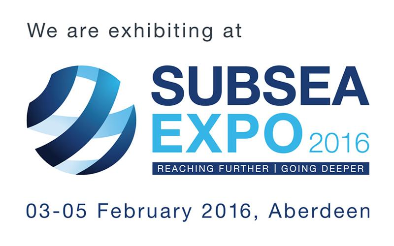 8868-SubseExpo-Exhibitor Logo 2015 CMYK