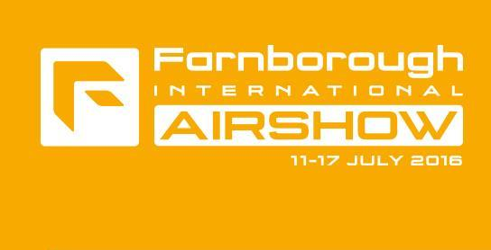 Farnborough Logo 5