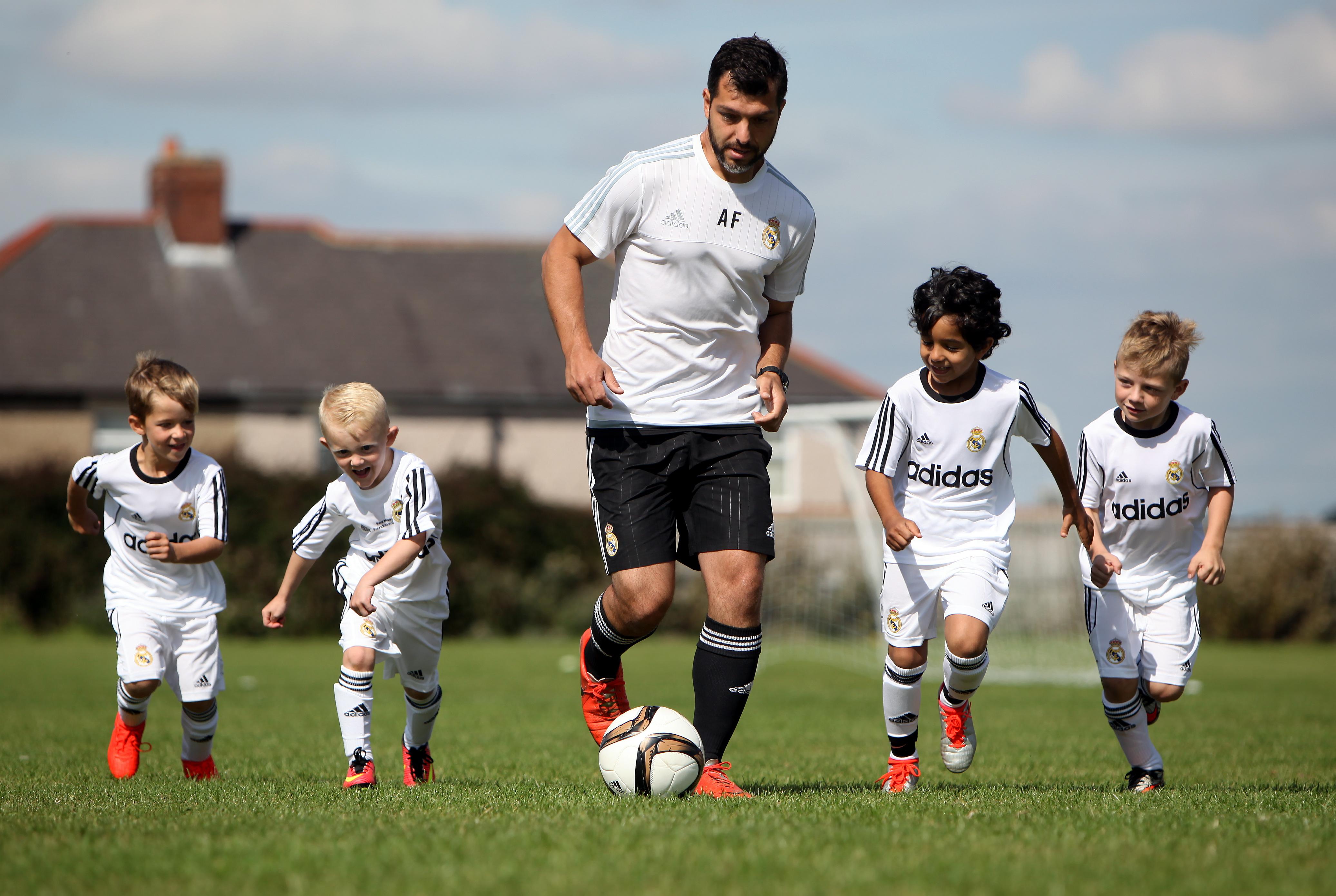 coaching-kids-34