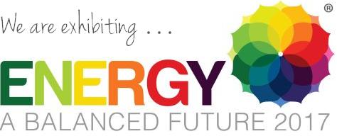 Energy 2017 Logo