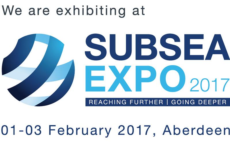 subsea-expo